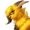 Thornheart211's avatar