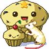Thorni's avatar