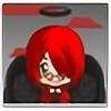 Thorniestmax's avatar
