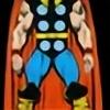 ThorNorton's avatar