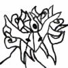 thornscapeo's avatar