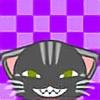ThornSkadi's avatar