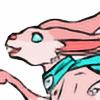 ThornsofLight's avatar