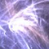 Thornstrike's avatar