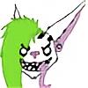 Thorntail's avatar