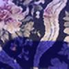thorntong's avatar