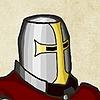 ThorntonGo's avatar