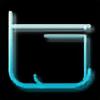 ThornXi's avatar