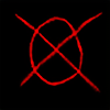 Thornxo's avatar