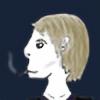 ThornYami's avatar