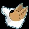 thornybear's avatar