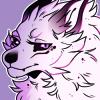 ThornyDesertRose's avatar