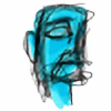 thornyplant's avatar