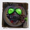 Thorongil83's avatar
