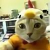 ThorR1337's avatar