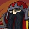Thorrson's avatar