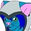 thorsalgado's avatar