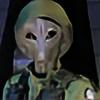thorsg1's avatar