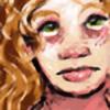 Thorsini's avatar