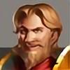 Thorsten-Denk's avatar