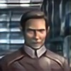 ThorStrindberg's avatar