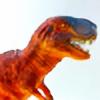 Thorstul's avatar