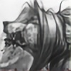 ThorsVision's avatar