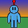 thorthunder3's avatar