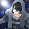 Thorture's avatar