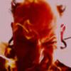 Thorulffr's avatar
