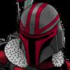 thorunordo's avatar