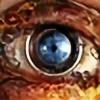 Thorvakas's avatar