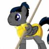 Thorwaldsen92's avatar