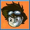 ThoseGuysTai's avatar