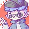 ThosePixelDoodles's avatar