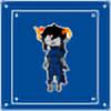 ThoseStrangeVibes's avatar