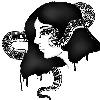ThoseTuesdaysThough's avatar