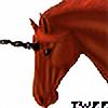 ThoseWhoFightFurther's avatar