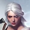 thossdenn's avatar