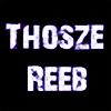 ThoszeReeb's avatar
