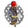 Thothslibrary's avatar