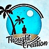 thoughtcreation's avatar
