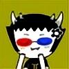thoughtfulZombie3484's avatar