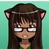 thoughtlessdreamer's avatar