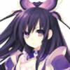 ThouIsASquare's avatar