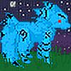 ThousandDancingNinja's avatar