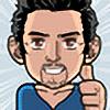thousandecibels's avatar