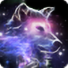 ThousandGrip's avatar