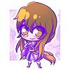 ThousandKnight's avatar