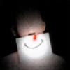 ThousandMen's avatar